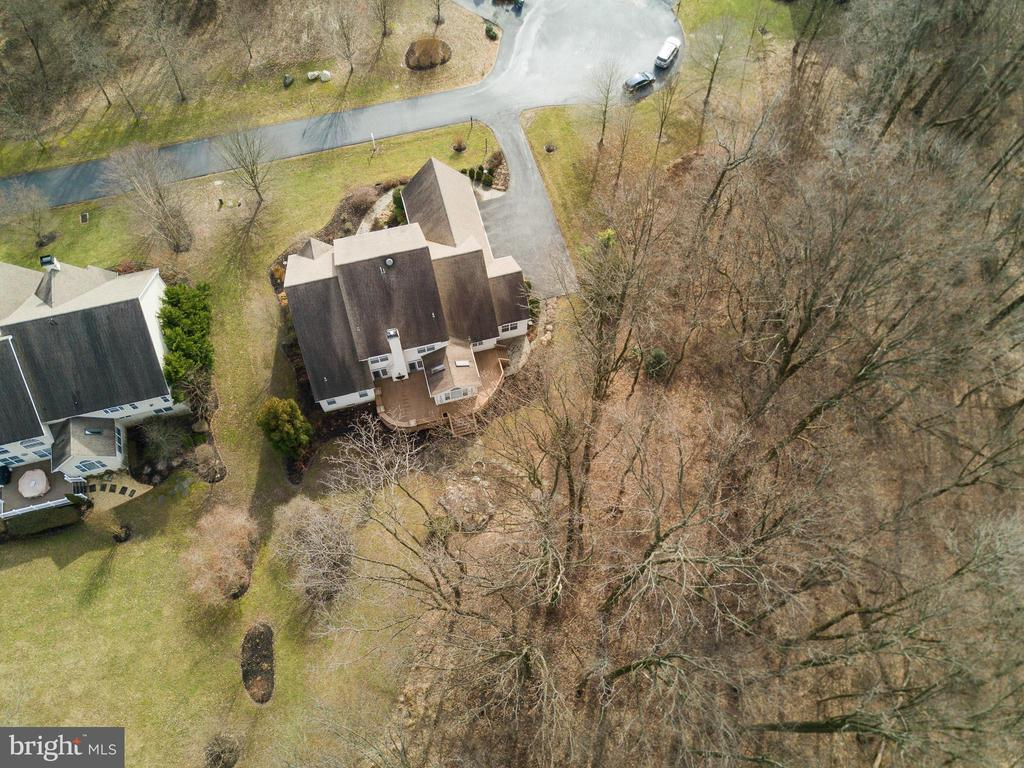 160 FOREST DRIVE photo