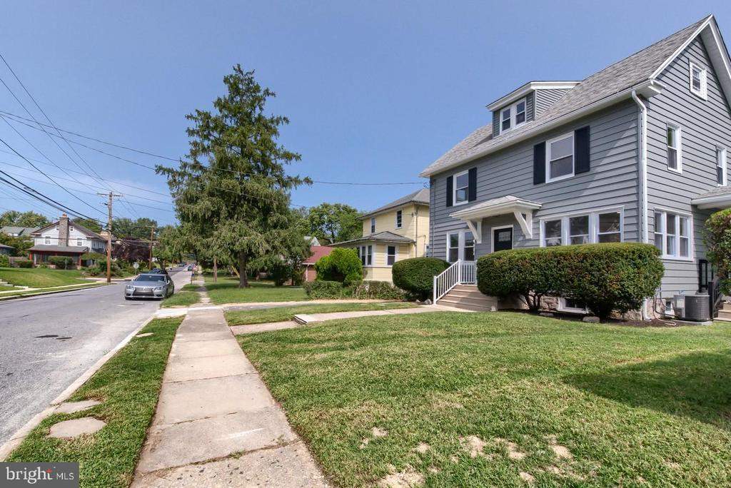333 CLEARBROOK AVENUE photo