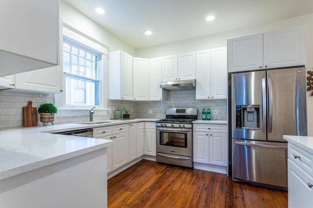 431 Candler Street preview