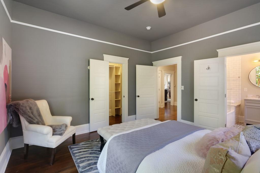 1280 Sells Avenue preview