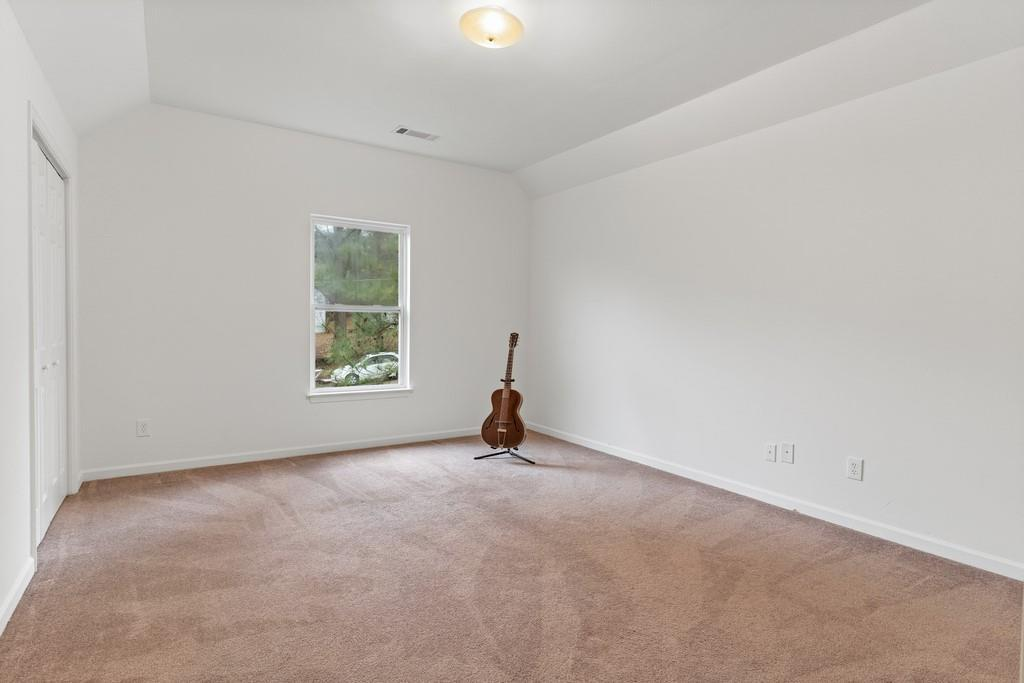 2178 Abner Place preview