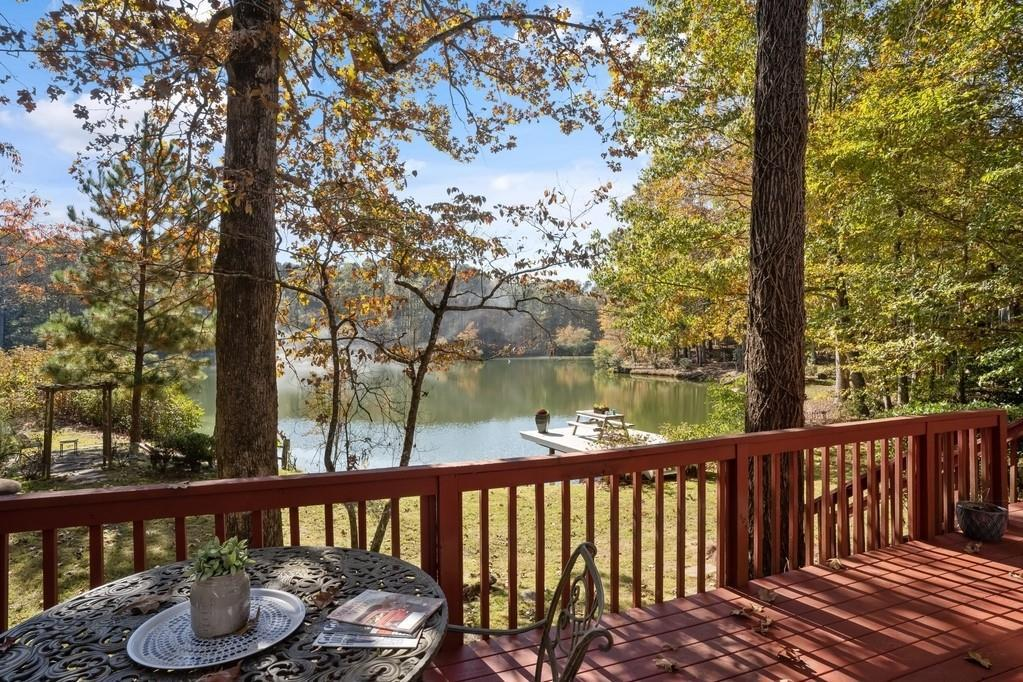 1740 Blue Pond Drive preview