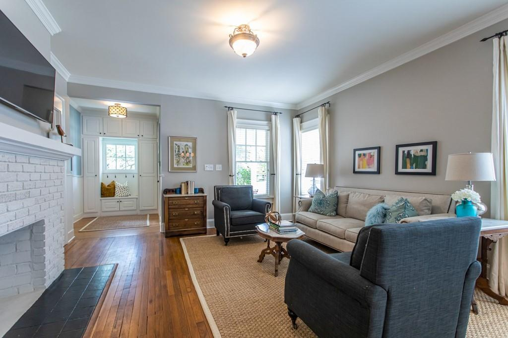 440 Sterling Street preview