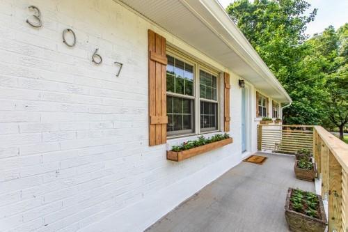 3067 Mount Olive Drive photo