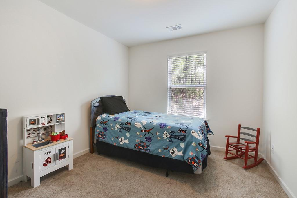3843 AUGUSTINE Place photo