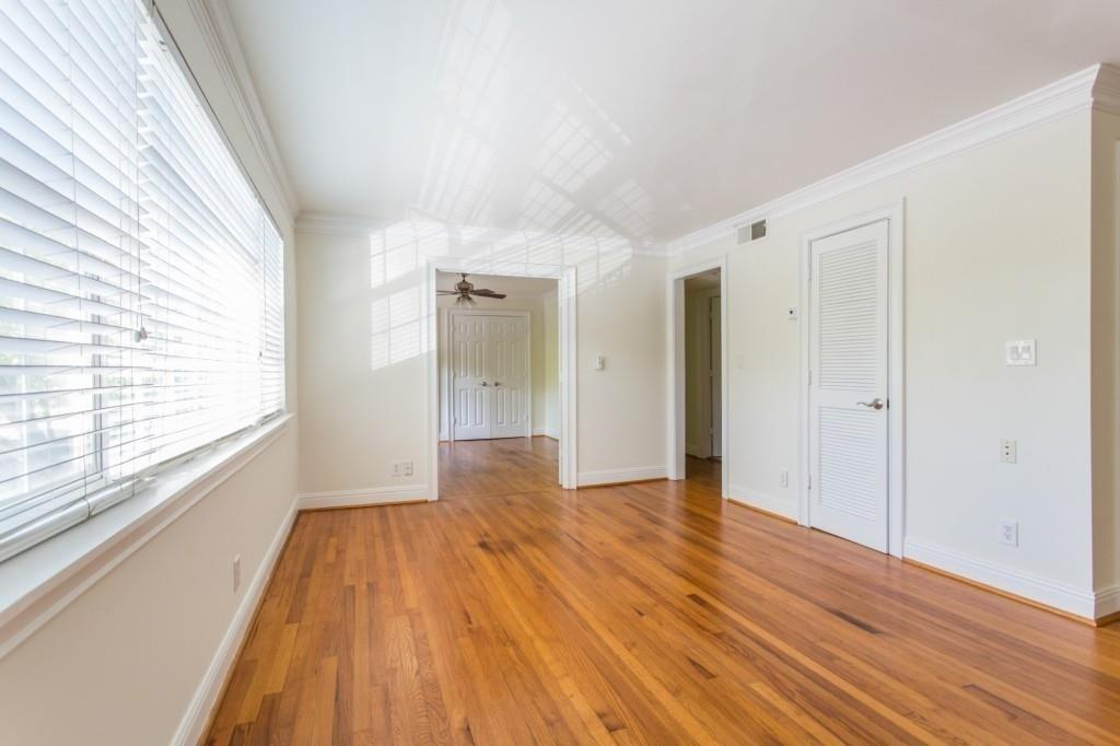 1647 Briarcliff Road Unit: 2 preview