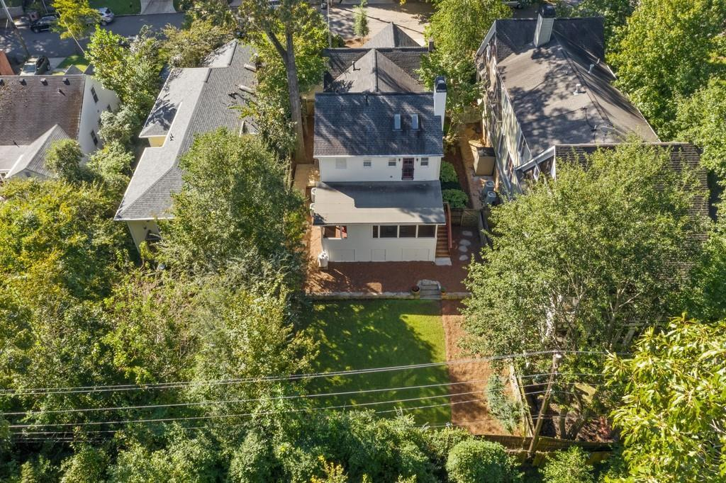 1810 Marlbrook Drive preview