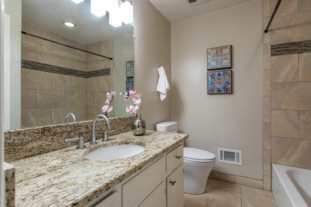 250 N Springs Court preview