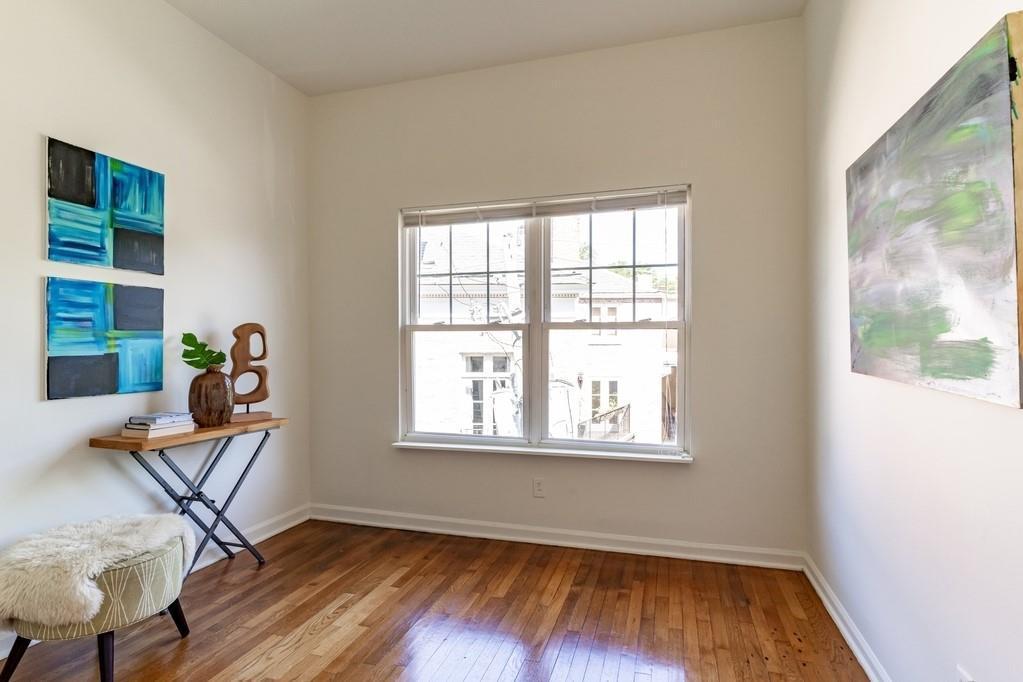 1230 Piedmont Avenue Unit: 301 photo
