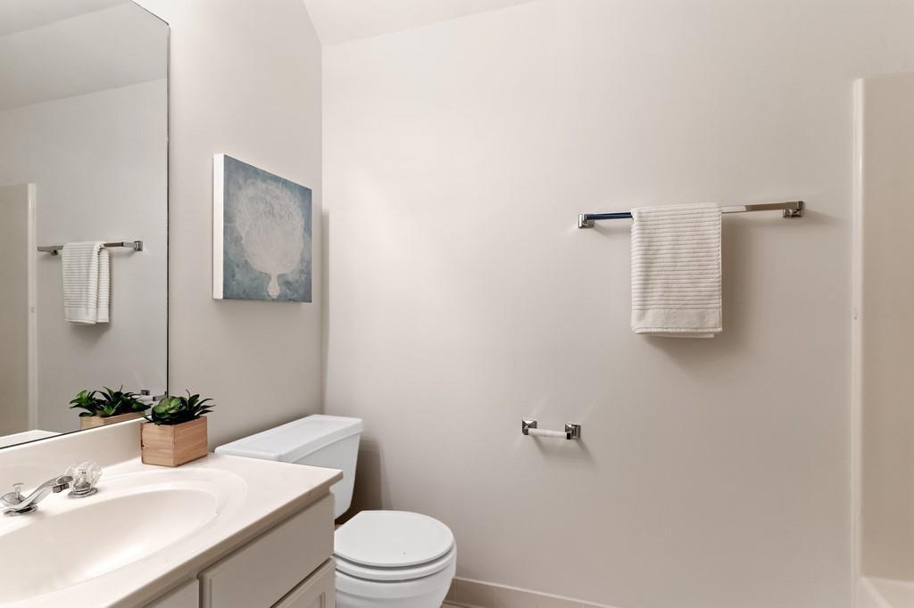 4041 Water Oak Terrace preview