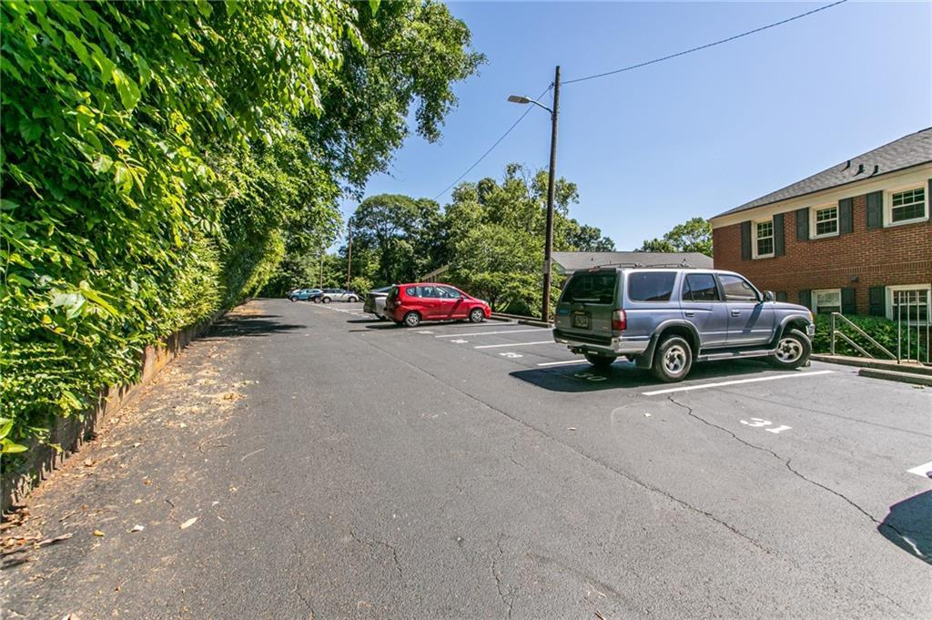 560 Goldsboro Road Unit: D photo