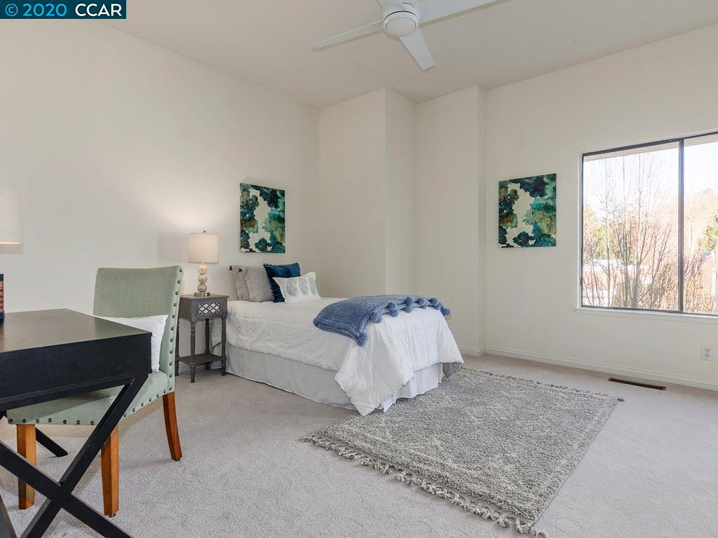 331 Preakness Ct preview