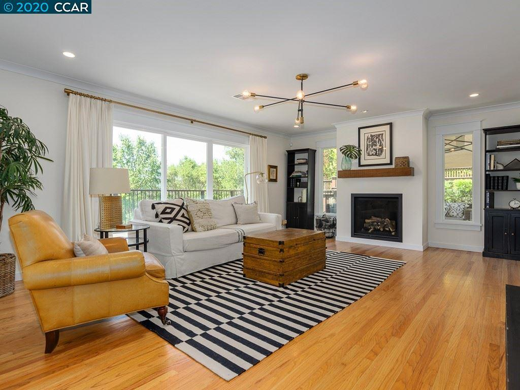 3619 Lincoln Way preview