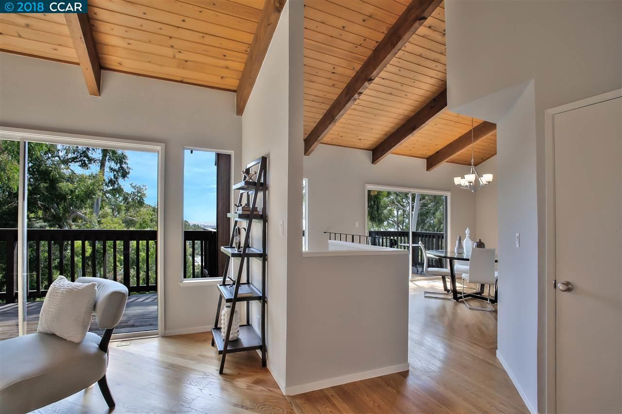 4474 Arcadia Ave preview