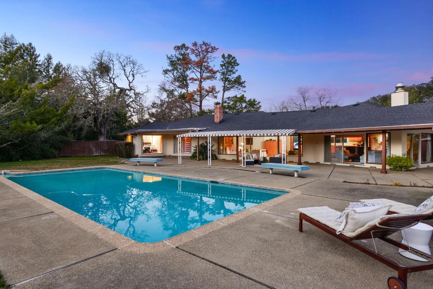 3950 Sand Hill RD preview