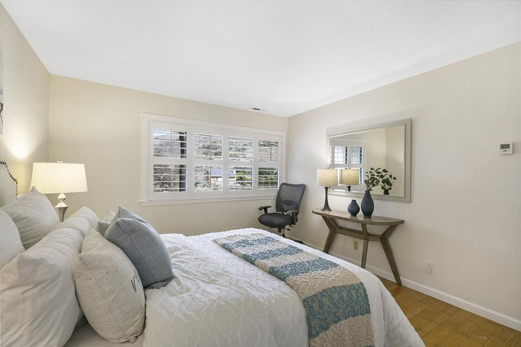 106 Spyglass Hill RD preview