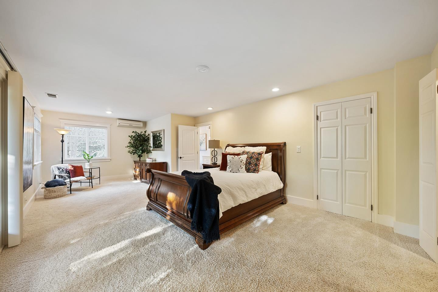 279 Lakeview WAY preview