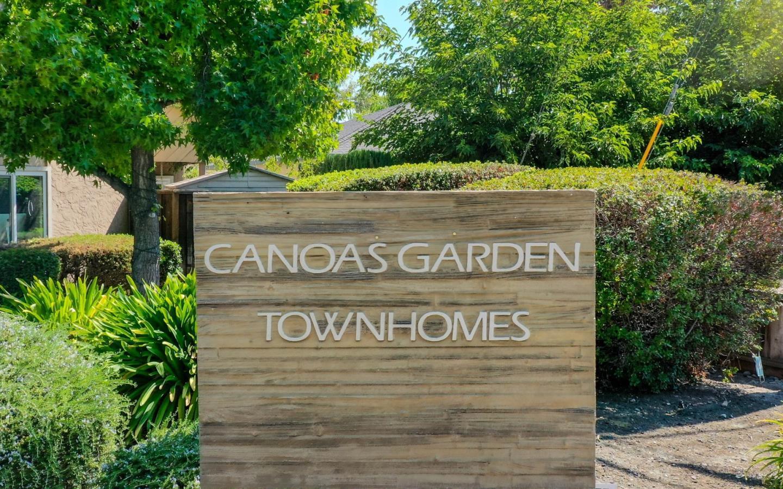 2124 Canoas Garden AVE 1 photo