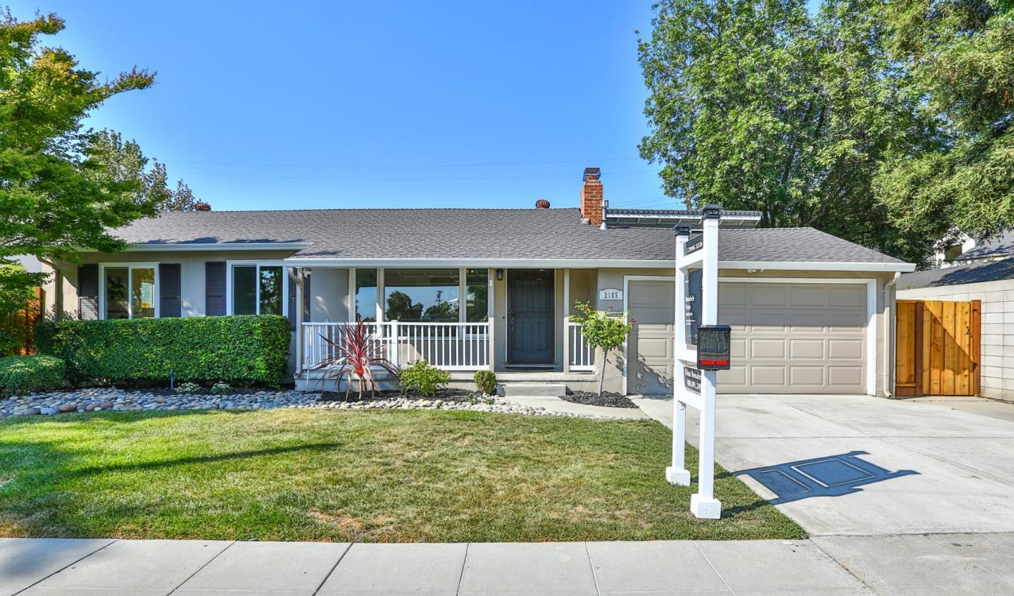 2185 Newhall ST photo
