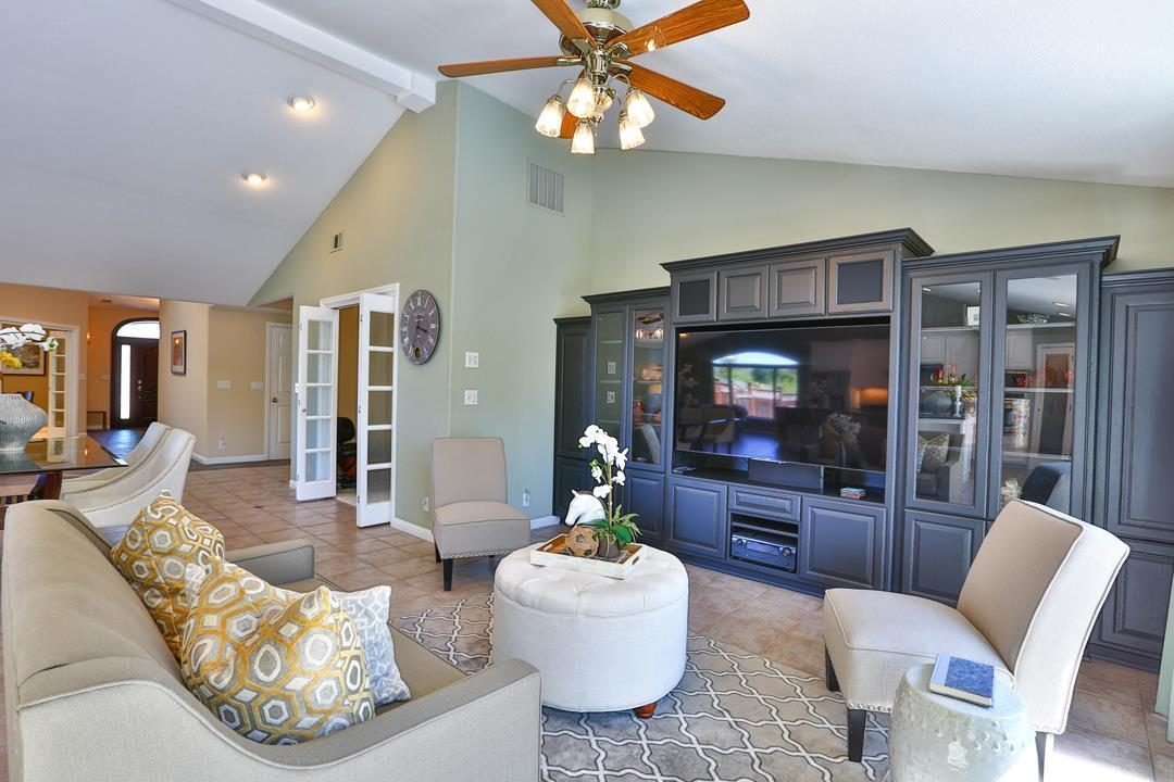 6909 Lenwood WAY preview