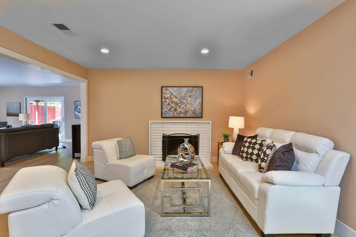 1431 Melwood DR preview