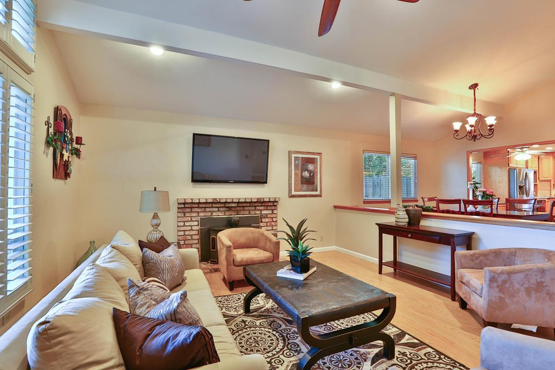 1274 Dentwood DR preview