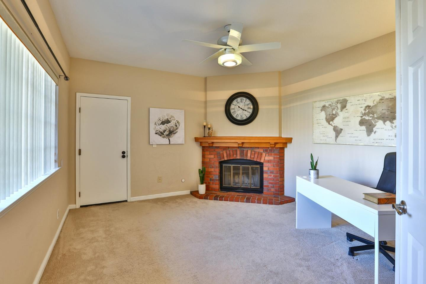 1309 Mountain Quail CIR preview