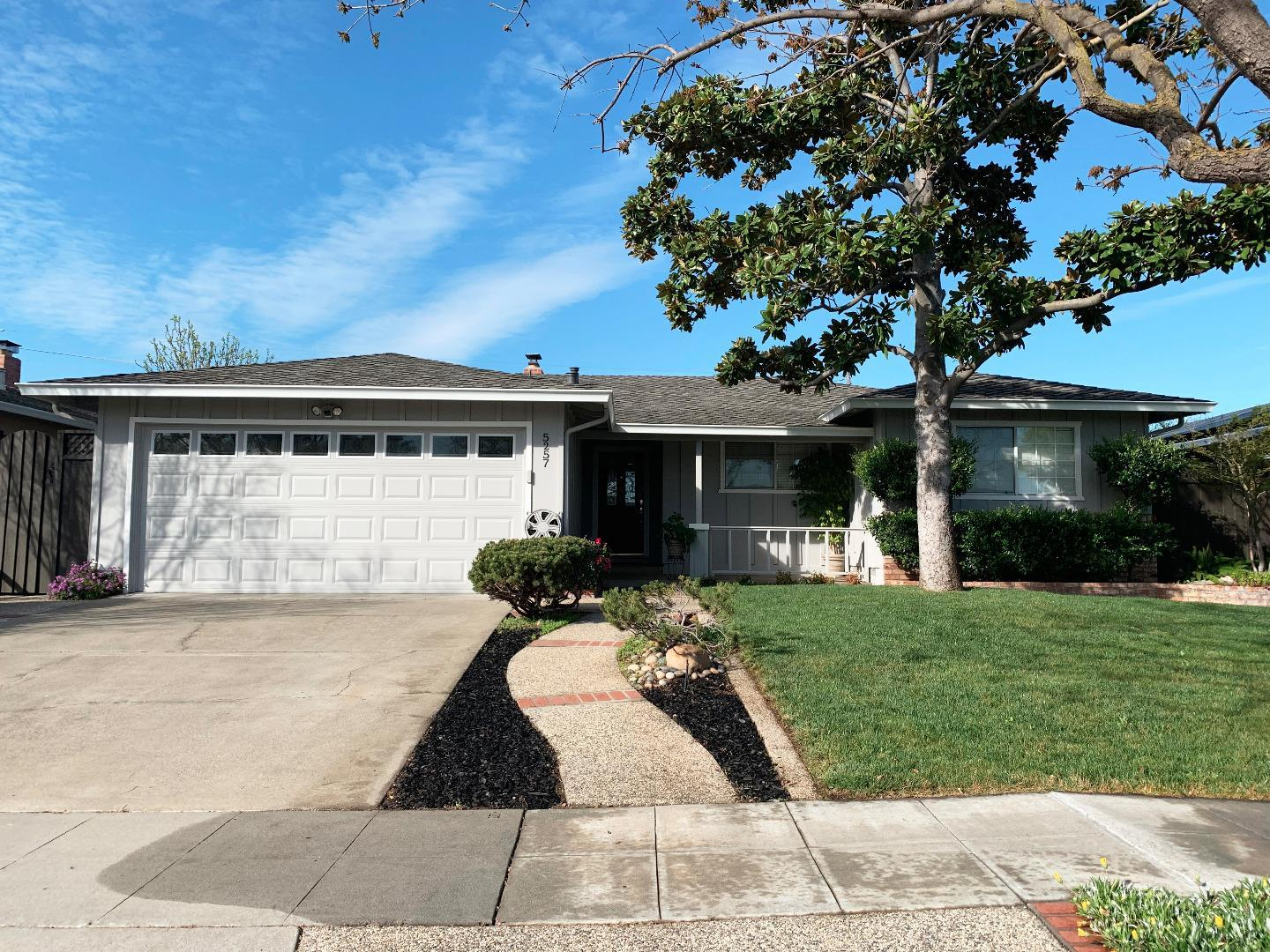 5257 Larchwood DR preview