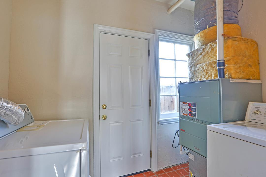 15120 COLUMBET AVE preview