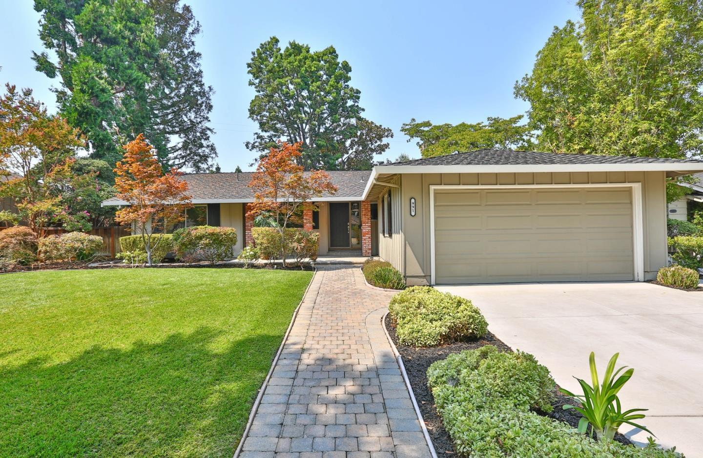 991 Twin Brook DR photo