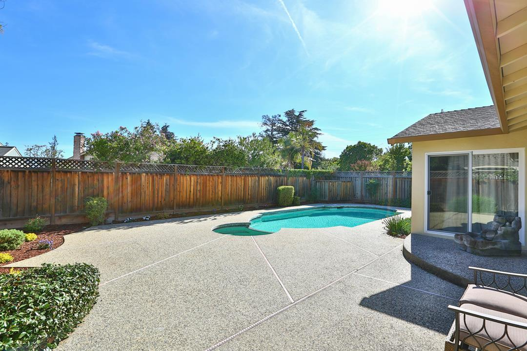 4498 Lahaina WAY preview
