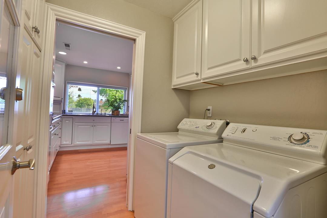 1625 Willowmont AVE preview