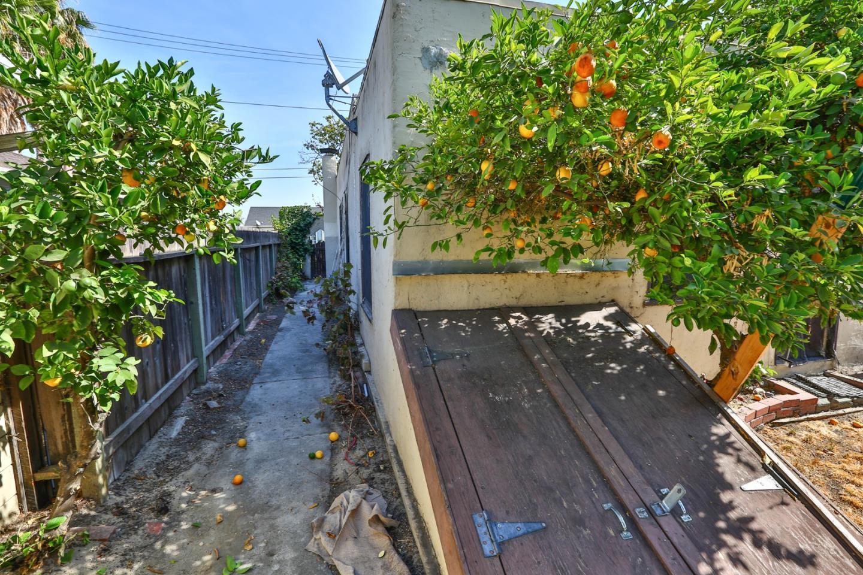 1057 Chestnut ST photo