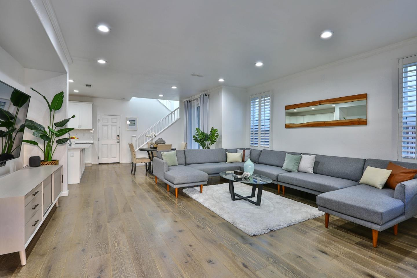 629 S 22nd ST preview