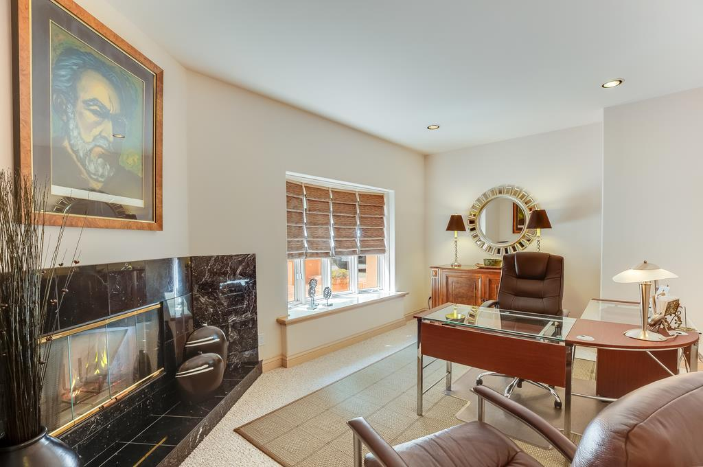 5760 Harwood LN preview