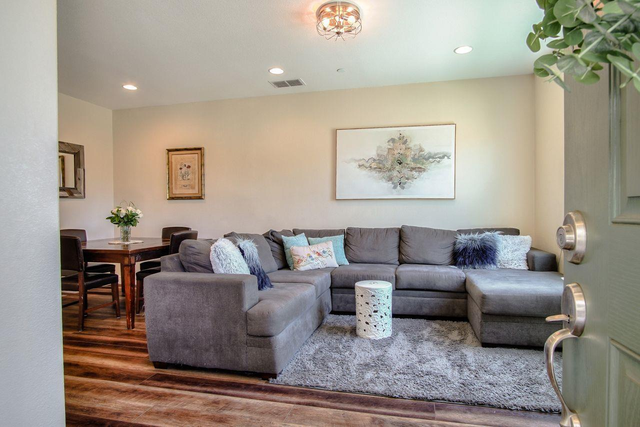 18522 Monterey ST preview