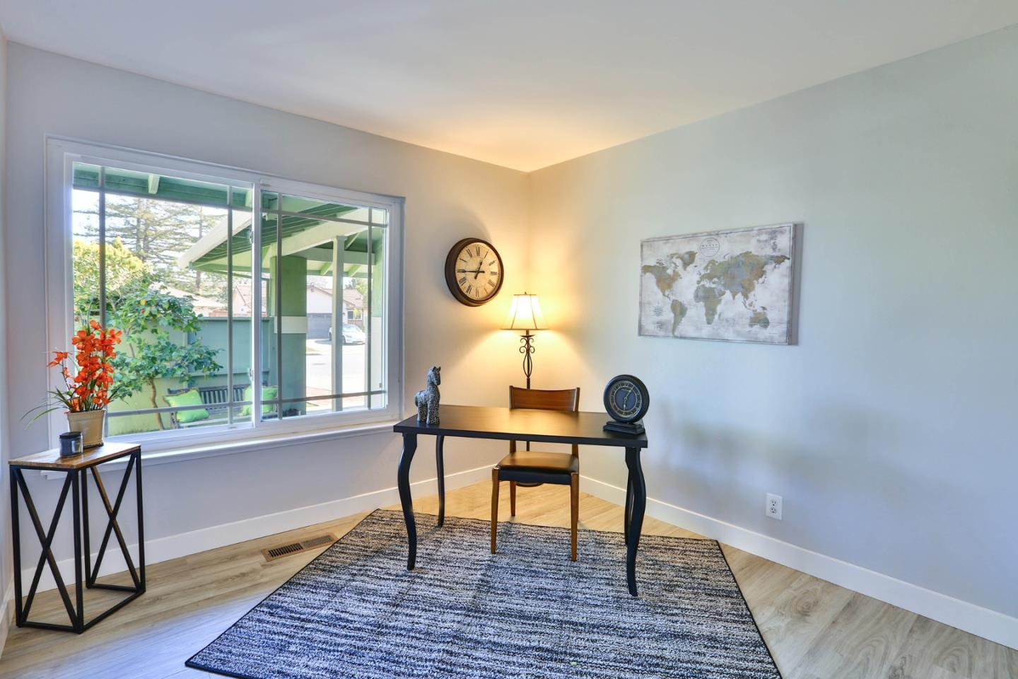 518 Marlin DR preview