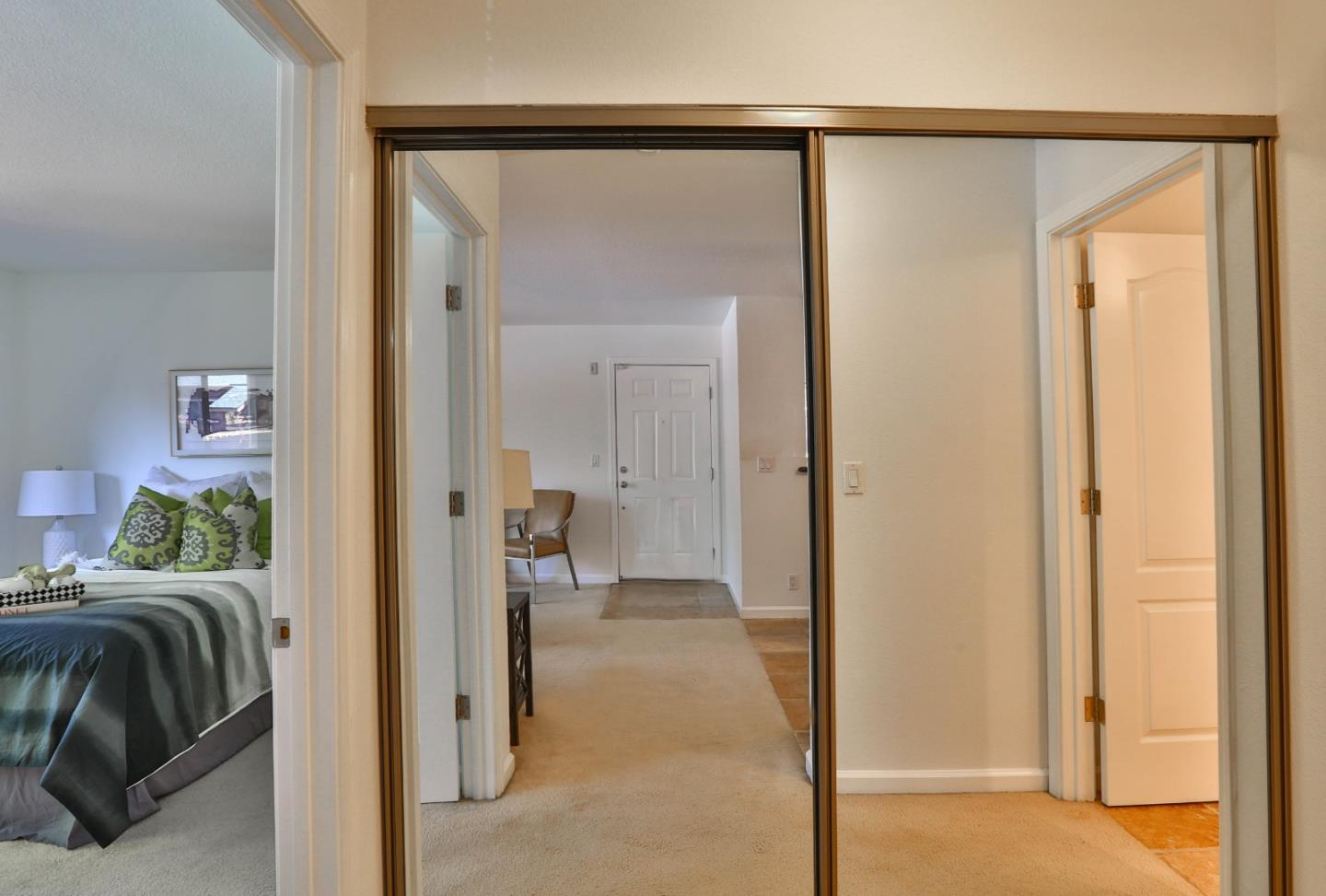 963 Catkin CT preview