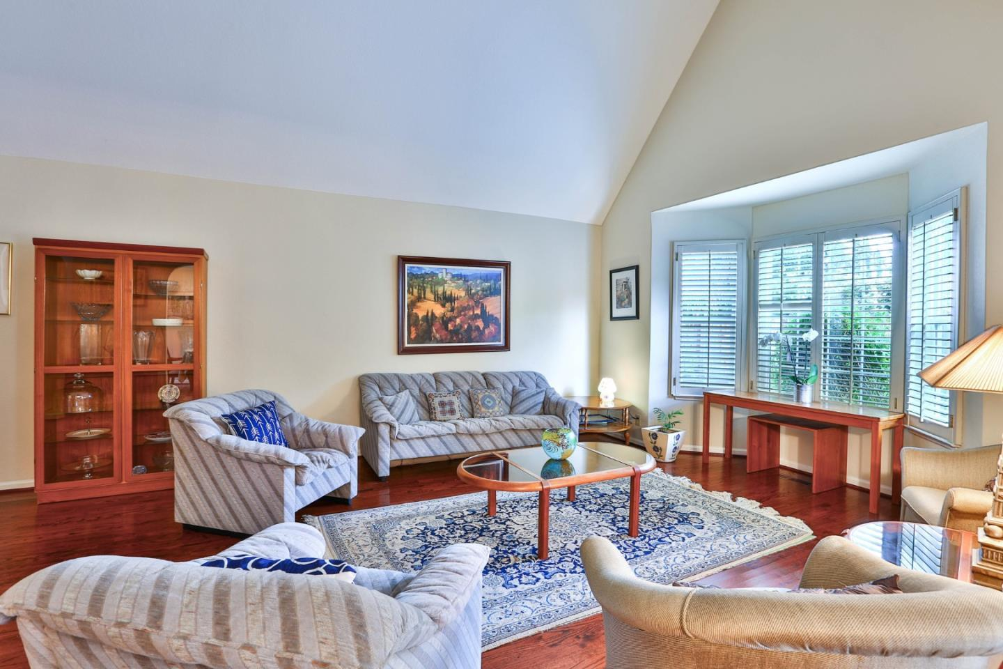 16190 Harwood RD preview