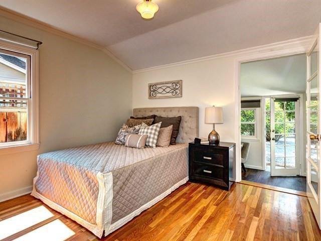 969 Franquette AVE preview