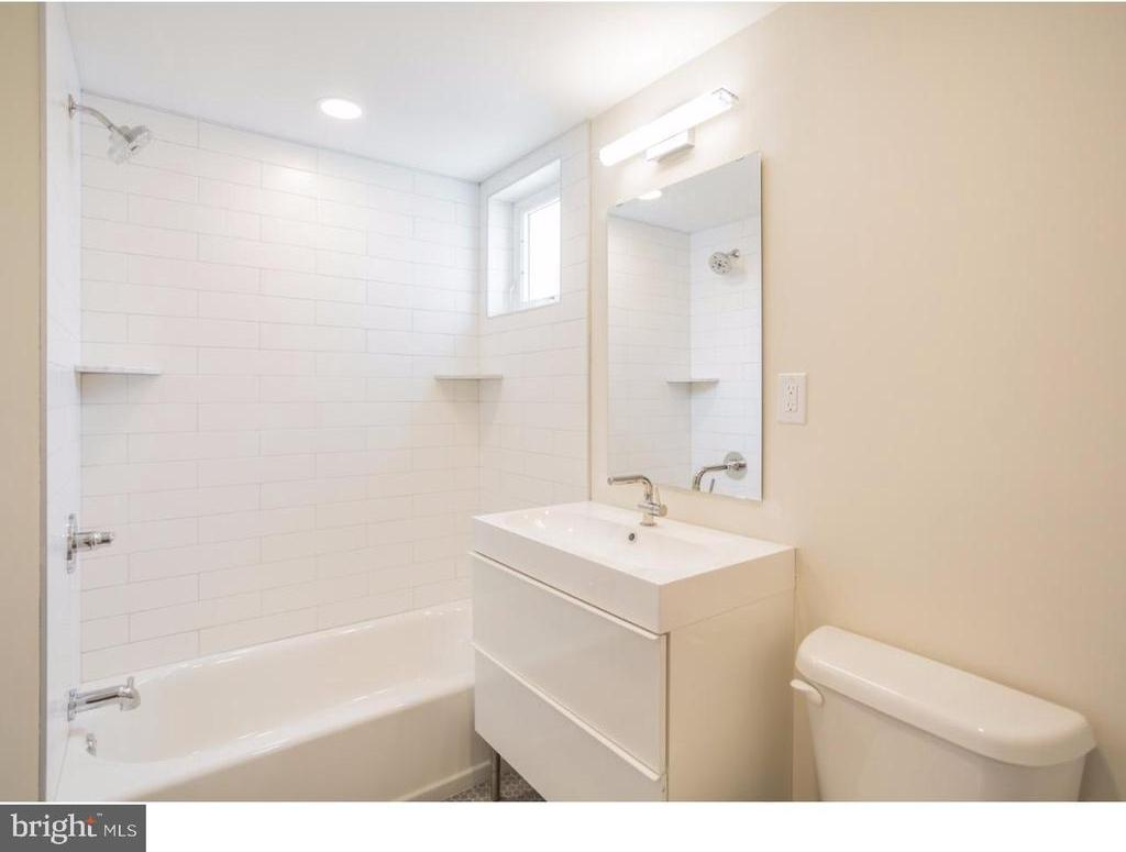 1326-28 N 5TH ST #6 preview