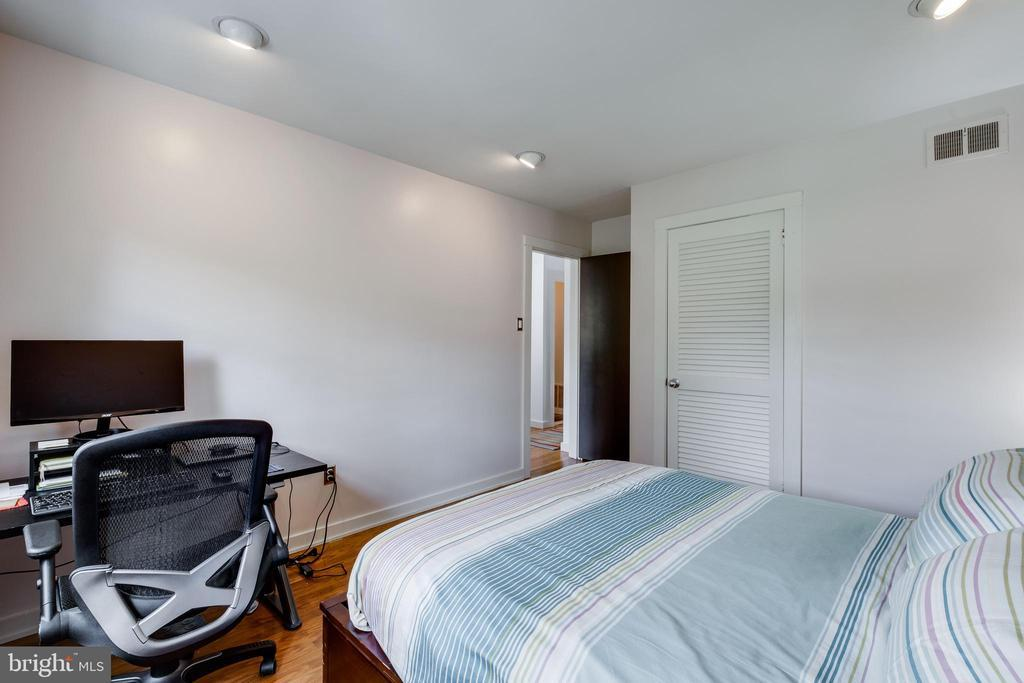 8730 STENTON AVE preview