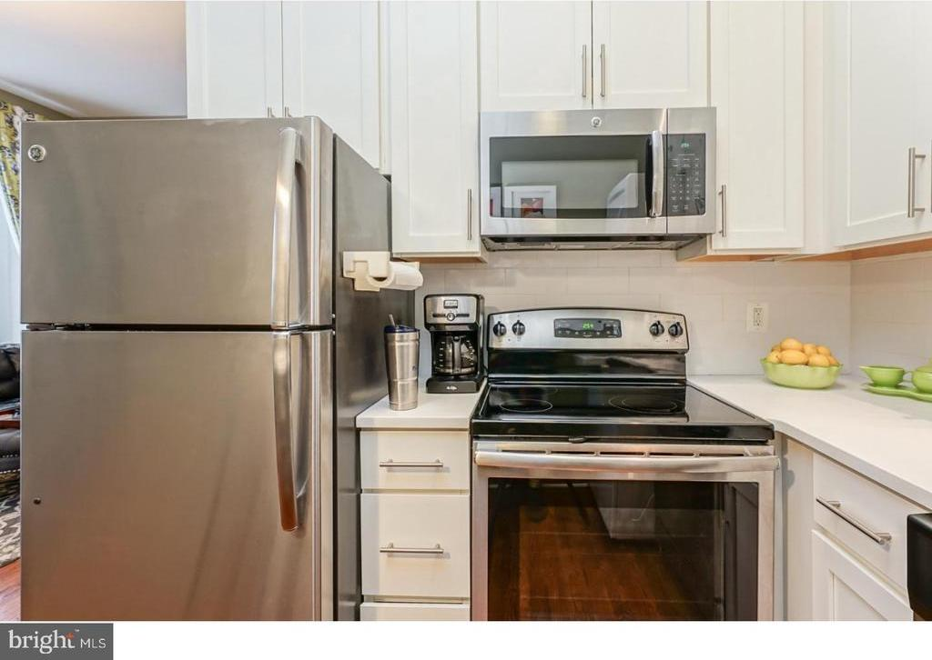 729 S 12TH ST #200 preview