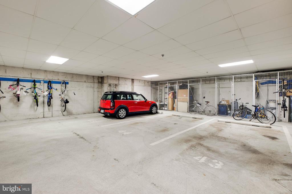 500 REGATTA DRIVE Unit: 2528 photo
