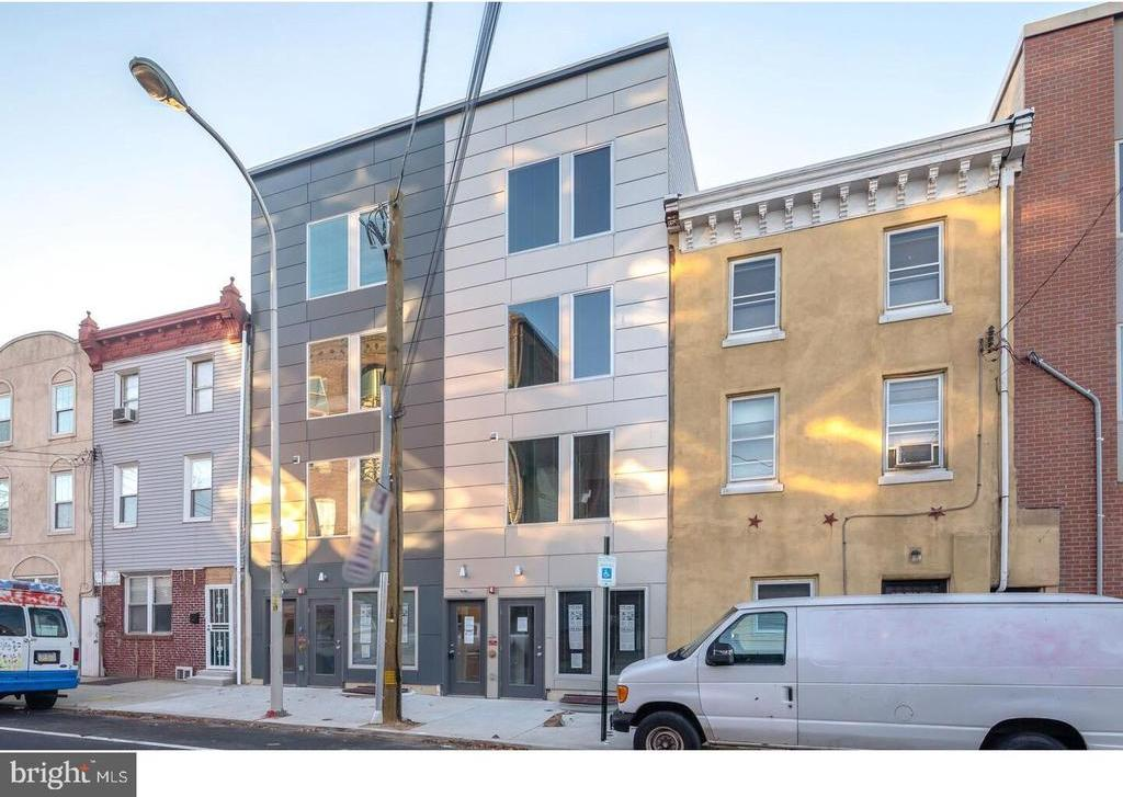 1638 N 2ND ST #B preview