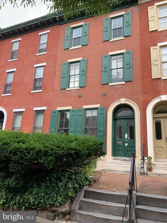 2103 GREEN STREET Unit: 3F photo