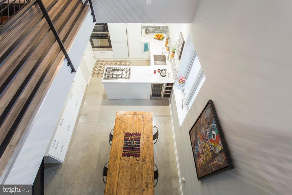 308 S CAMAC ST preview