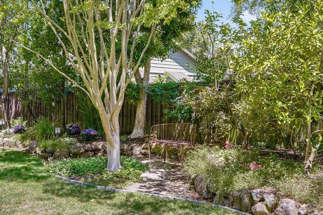575 Oak ST photo