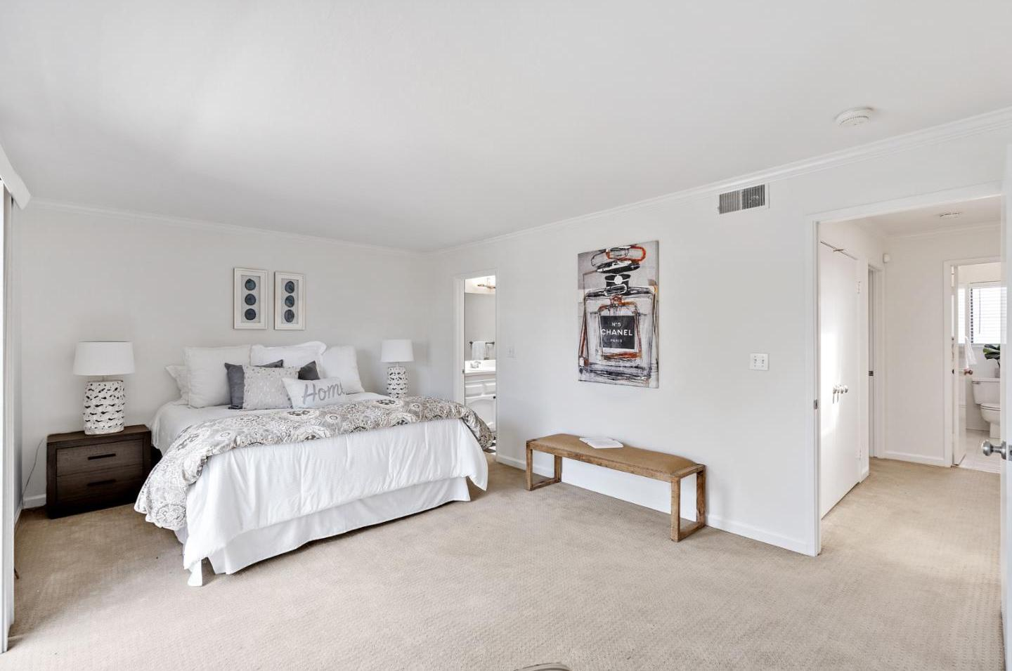 722 Roble AVE preview
