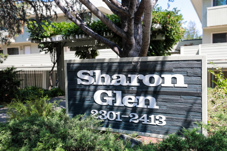 2367 Sharon RD photo